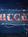 BUCK – Preview