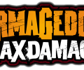 Carmageddon: Max Damage – Review