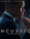Concussion (DVD) – Movie Review