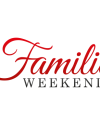 Familieweekend (Blu-ray) – Movie Review