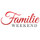 familieweekend 2016 movie