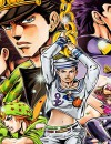 Jojo's Bizarre Adventure Eyes of Heaven – Review