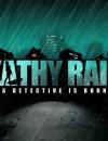 Kathy Rain – Review
