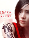 Mirror's Edge Catalyst – Review