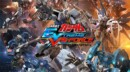 Mobile Suit Gundam Extreme VS-Force – Review