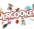 Contest: 4x Overcooked (2x Xbox One, 2x PlayStation 4)