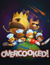 Overcooked – Review
