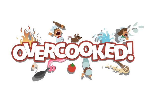 Overcooked release date announced