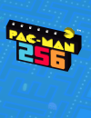 PAC-MAN 256 – Review