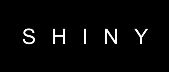 Oogle at all things 'Shiny' in the latest trailer