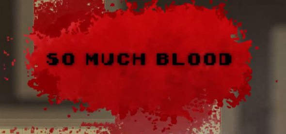 So_Much_Blood_Logo_01