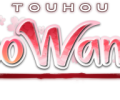 New trailer for Touhou Genso Wanderer