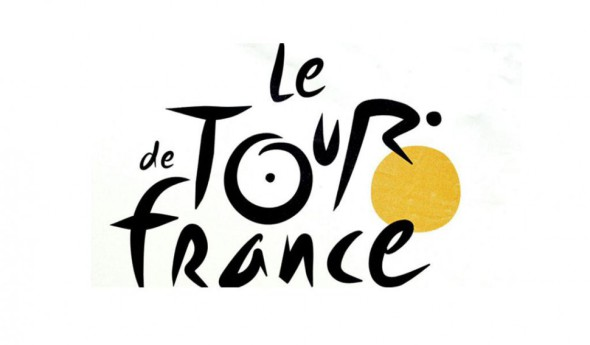 Tour de France 2018 – Two new official games announced!