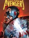 Uncanny Avengers #005 – Comic Book Review