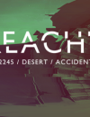 Breached – Review