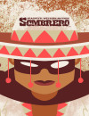 Sombrero – couch co-op mayhem coming soon!