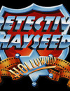 Detective Hayseed: Hollywood – Review