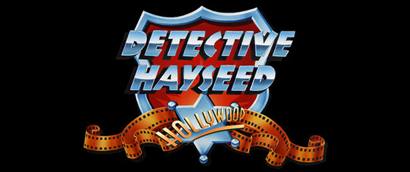 Detective Hayseed finds his way to Steam Greenlight
