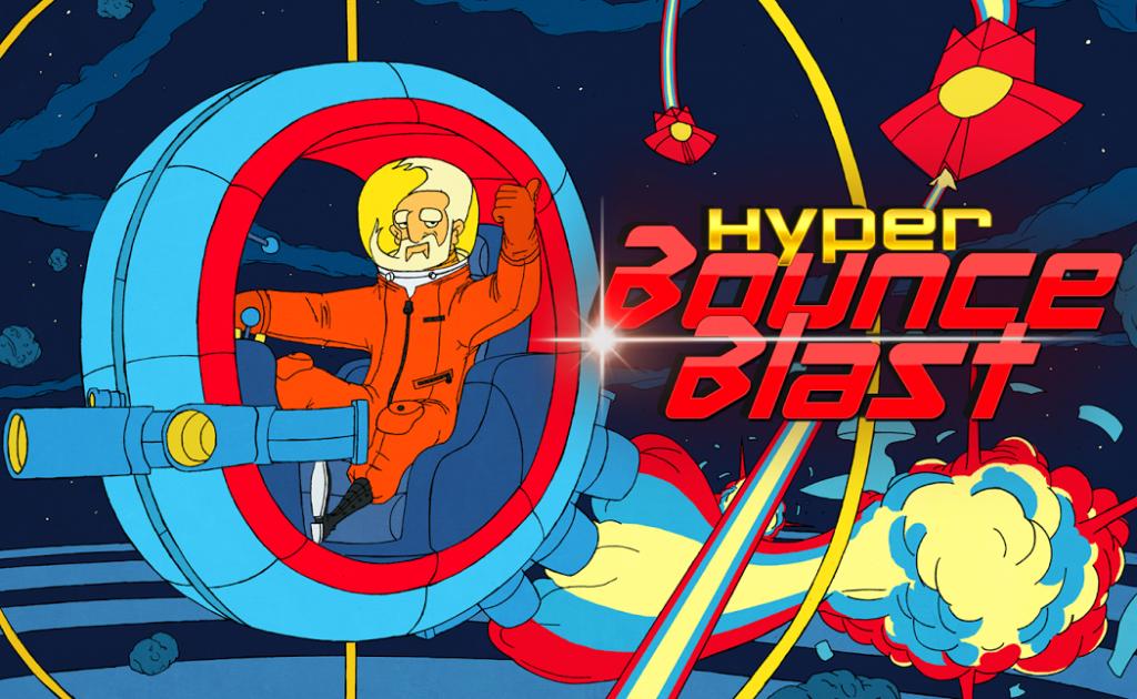 hyper-bounce-blast