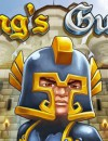 King's Guard TD – Review
