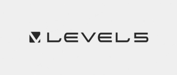 LEVEL-5 reveals some of the upcoming games