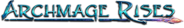 Archmage Rises seeking votes on Steam Greenlight