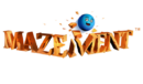 Mazement – Review