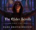 The Elder Scrolls Online: Tamriel Unlimited Dark Brotherhood DLC – Review