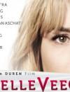 De Helleveeg (Blu-ray) – Movie Review
