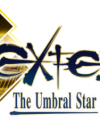 Fate/Extella: The Umbral Star (PC) – Review