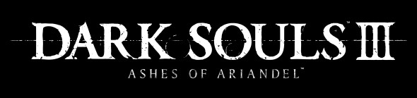 Enter the world of Dark Souls III: Ashes of Ariandel on the 25th of October
