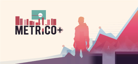 New trailer and release date for Metrico+