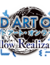 New Content Revealed For Sword Art Online: Hollow Realization