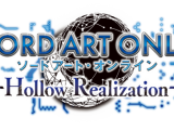 Sword Art Online: Hollow Realization – Review