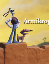 Armikrog – Review