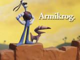 Armikrog – Review