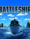 Battleship – Review