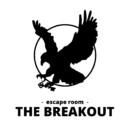 The Breakout Aarschot