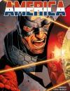 Captain America #005 – Comic Book Review