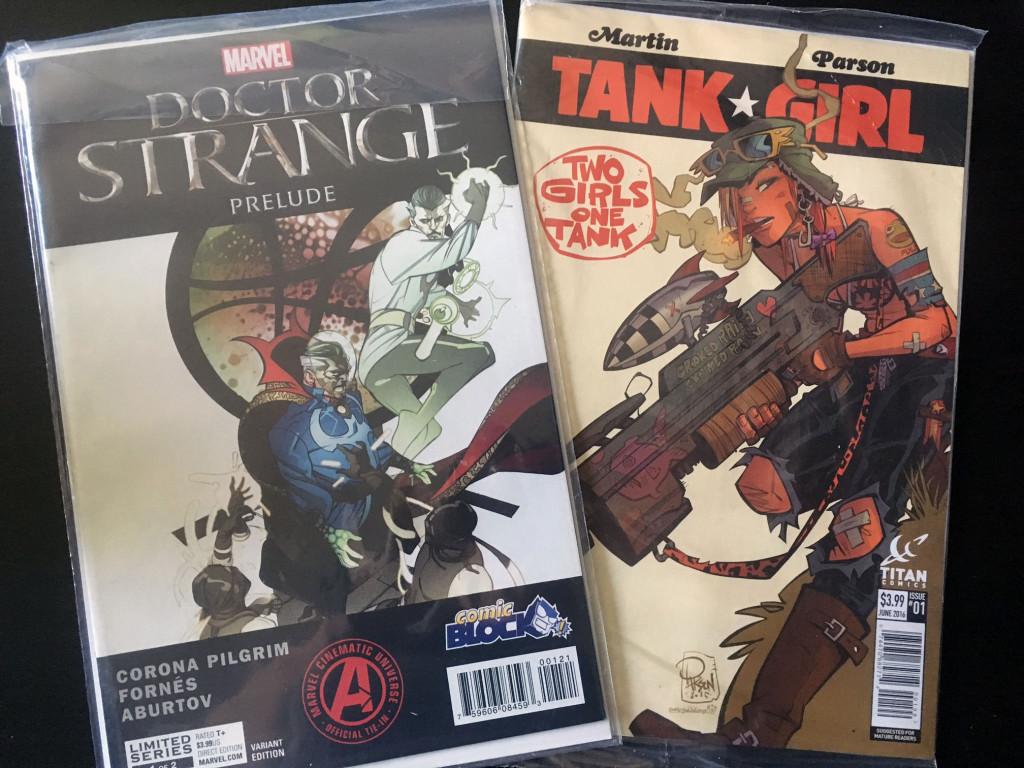 Comic Block July 16 (3)