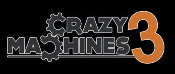 Crazy Machines 3 gets teased