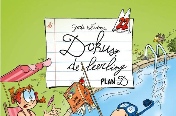 Dokus #22 Plan D