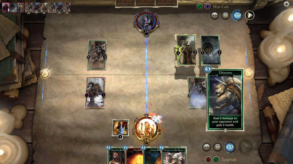 Elder_Scrolls_Legends_02