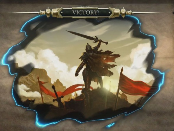 Elder_Scrolls_Legends_05