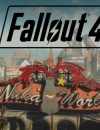 Fallout 4: Nuka-World DLC – Review