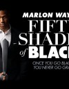 Fifty Shades of Black (DVD) – Movie Review