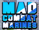 Mad Combat Marines – Review