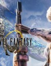 Mobius Final Fantasy hits mobile devices