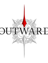 PAX West Trailer for Outward released