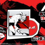 P5_PS4_Steelbook_Beautyshot_ENG
